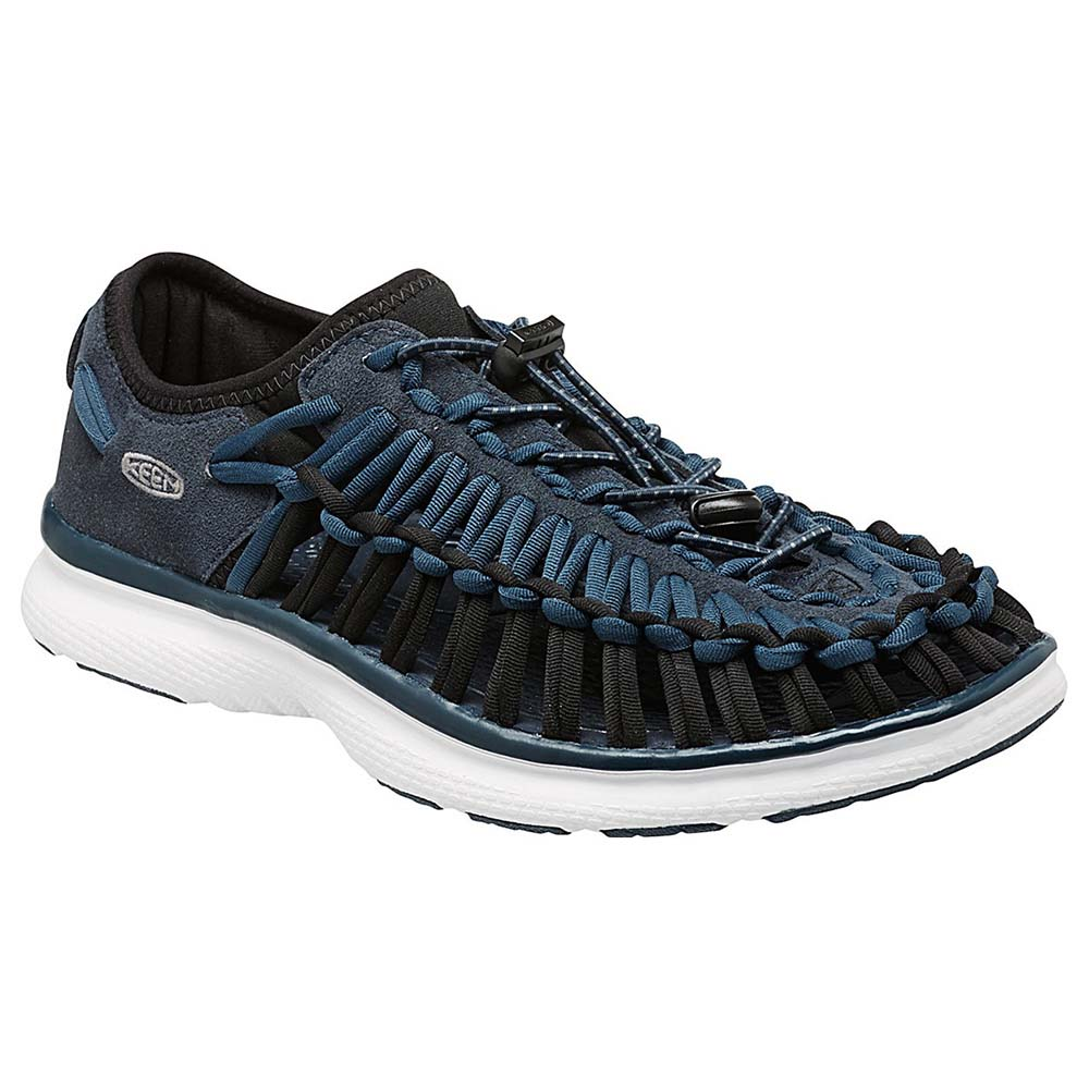 Keen Uneek O2 buy and offers on Runnerinn
