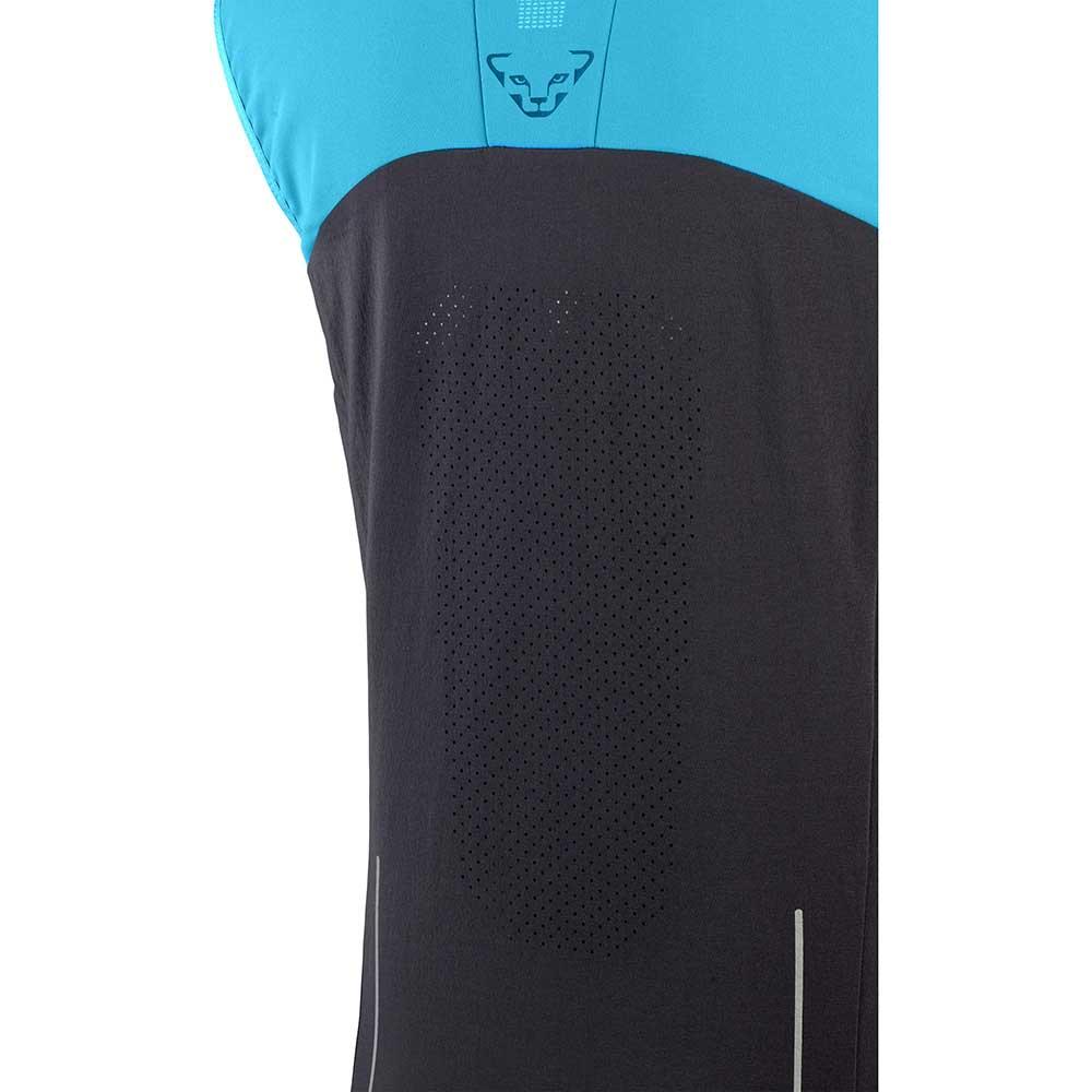speedfit-windstopper-vest