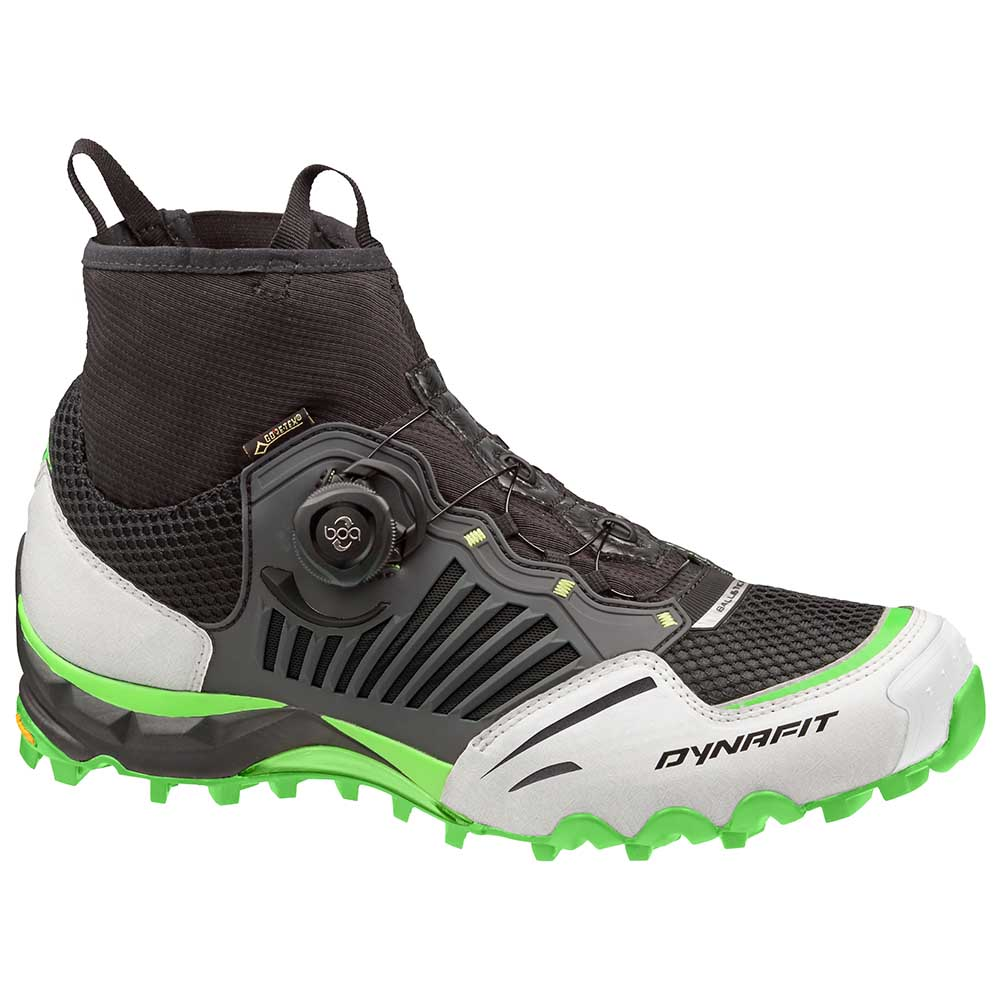 Zapatillas trail running Dynafit Alpine Pro Goretex