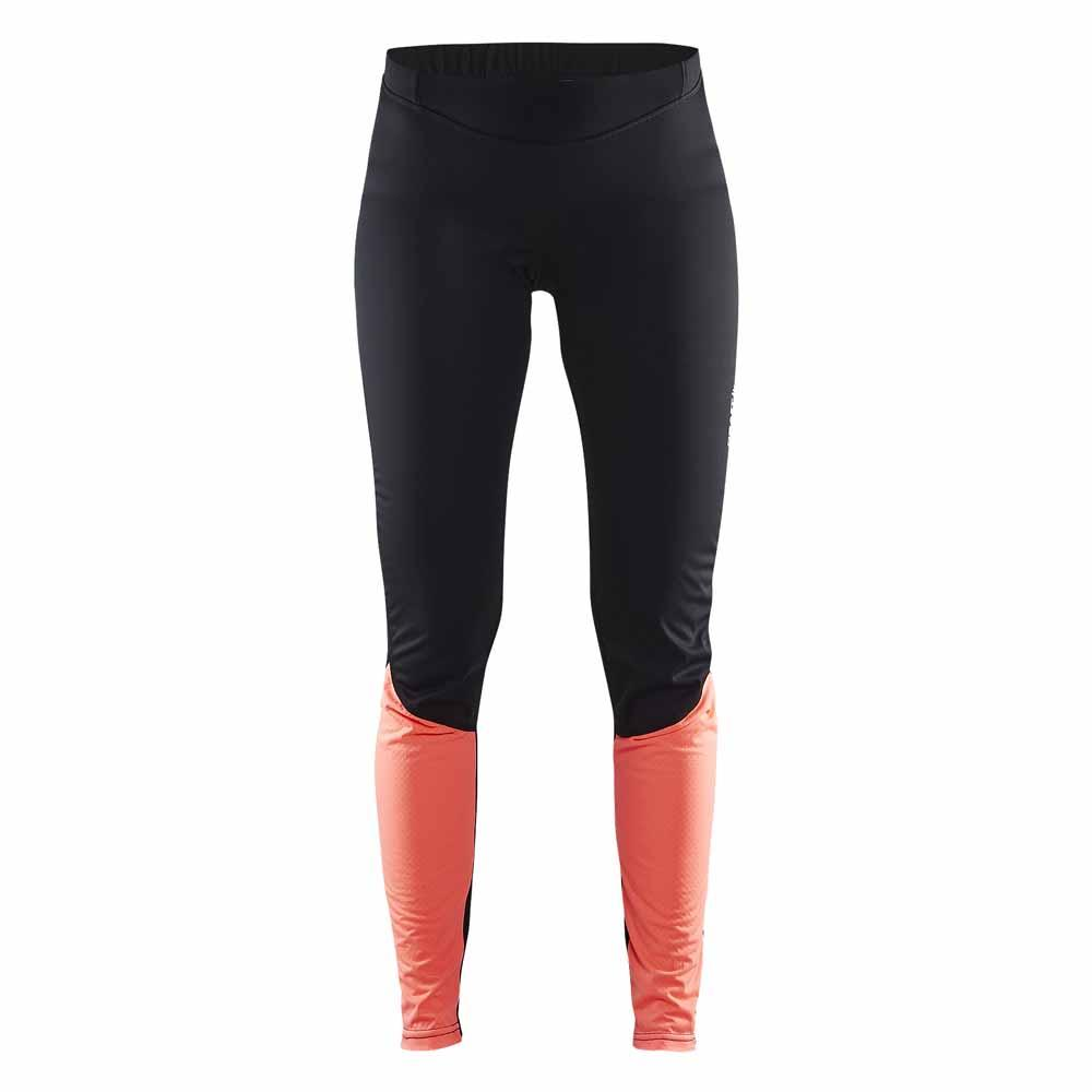 Craft Velo Thermal Wind Tights