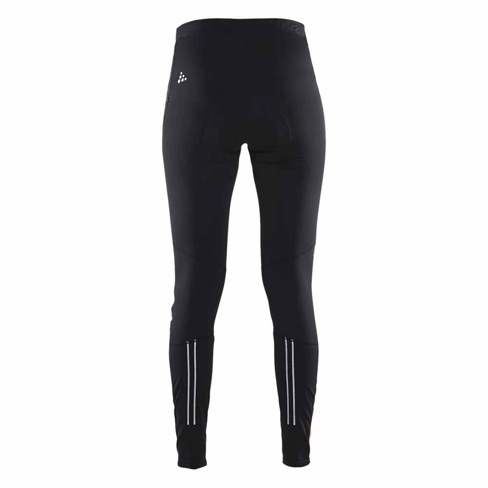 velo-thermal-wind-tights
