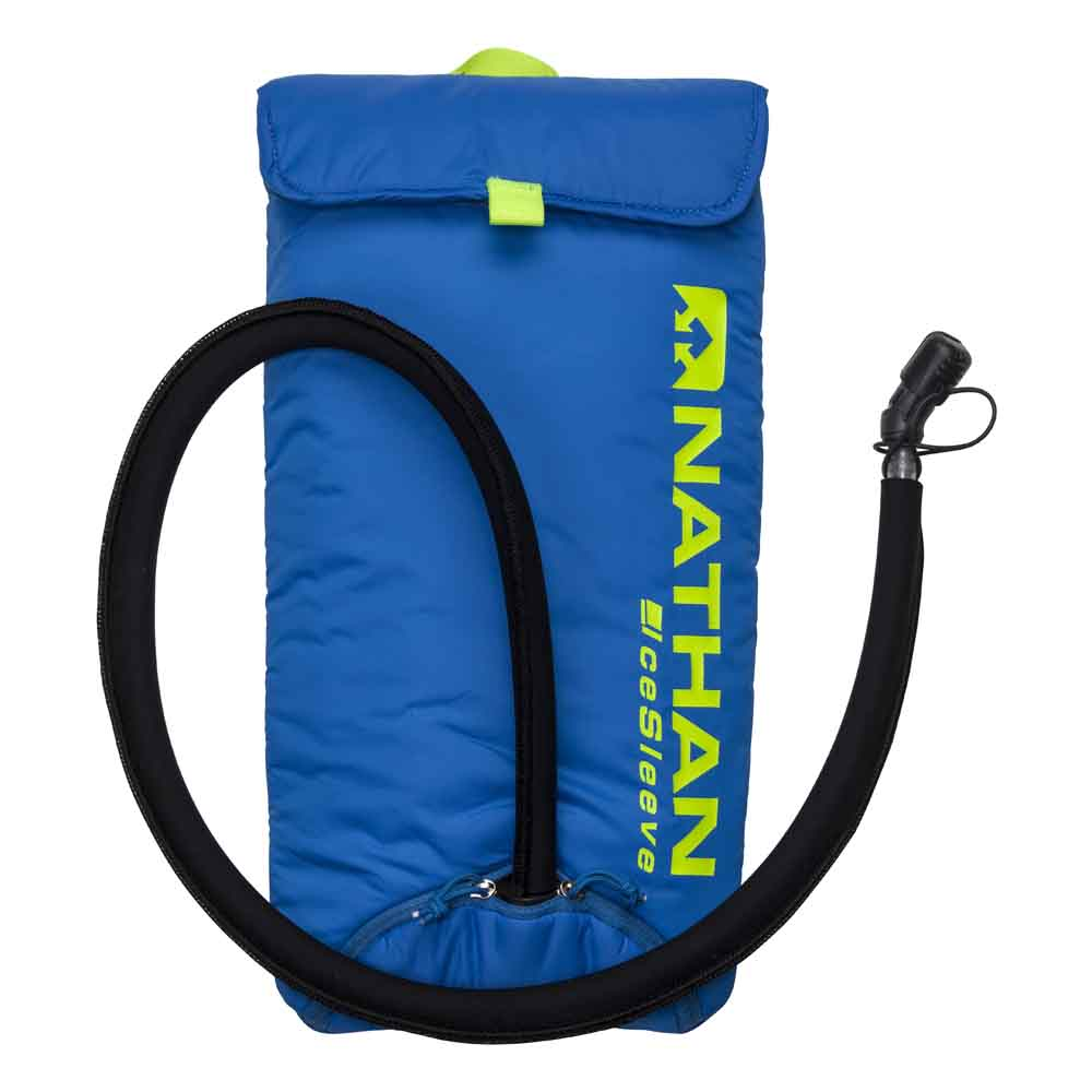 Nathan IceSleeve Insulated Hydration Bladder Kit