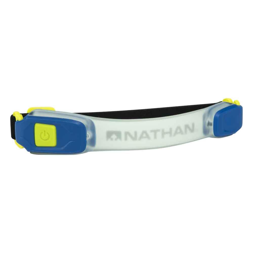 accessoires-nathan-lightbender-rx