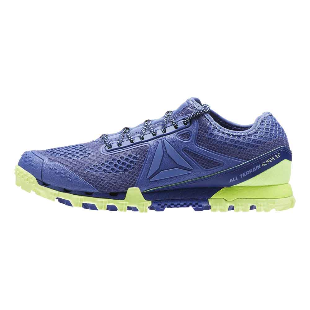 Super Runnerinn 0 Buy Offers And All 3 On Reebok Pink Terrain sxrtChdQ