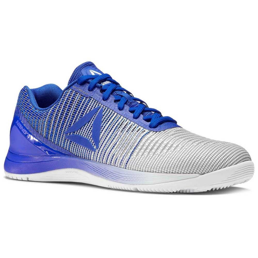 newest 3e9e6 e0691 reebok nano 7 colors
