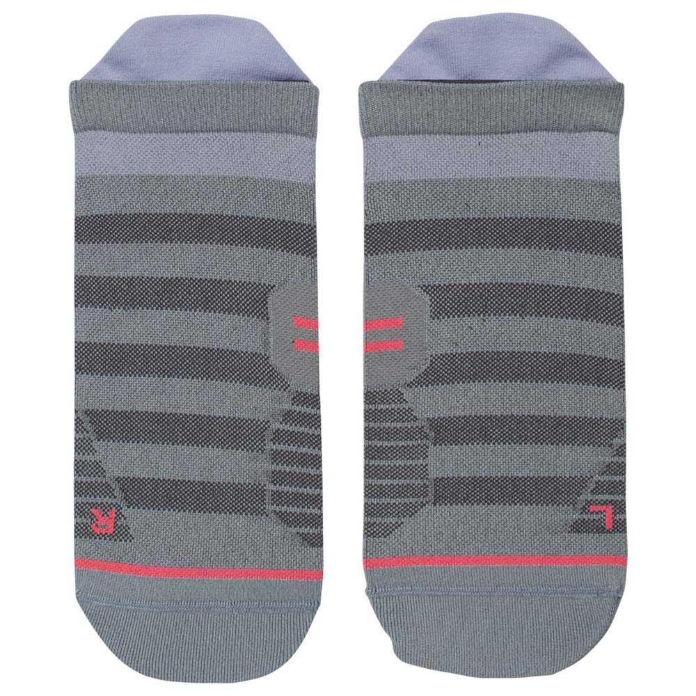 chaussettes et collants Stance Beta Tab Lite
