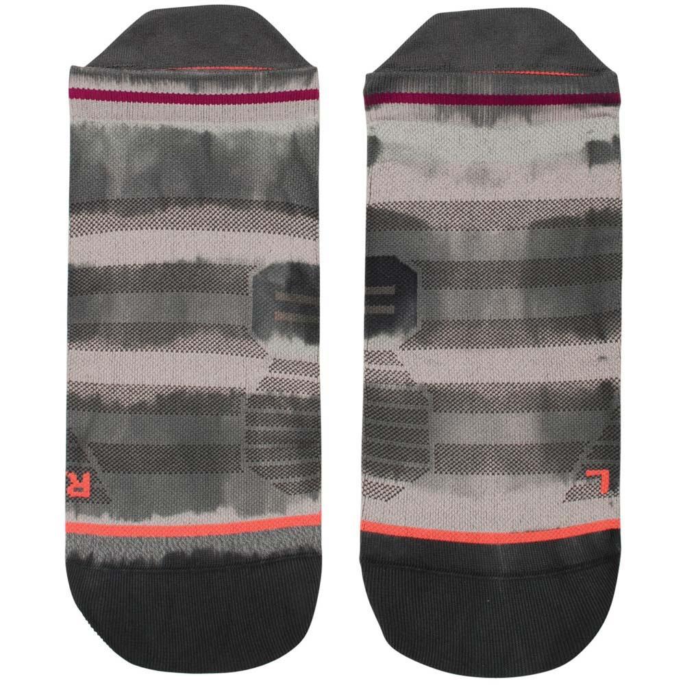 chaussettes et collants Stance Fuel Tab Lite