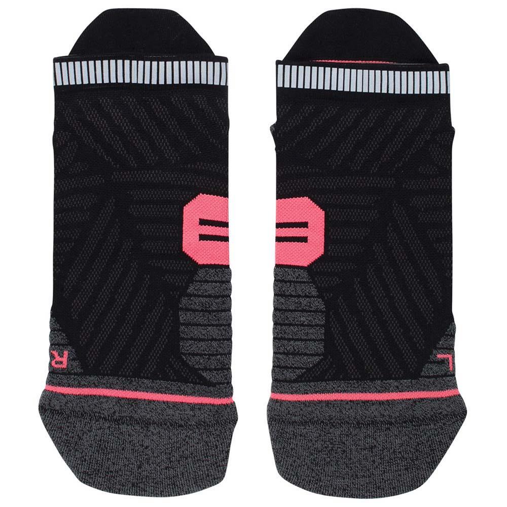 chaussettes et collants Stance Concrete Tab