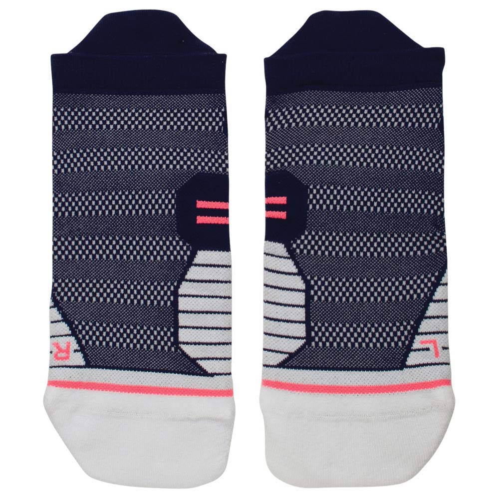 chaussettes et collants Stance Motion Tab
