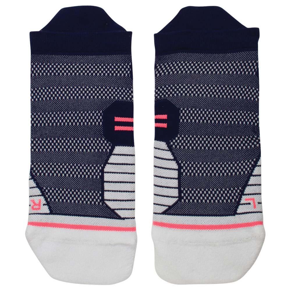 meias e collants Stance Motion Tab