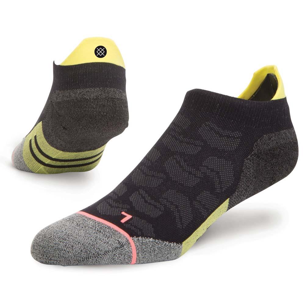 meias e collants Stance Kinetic