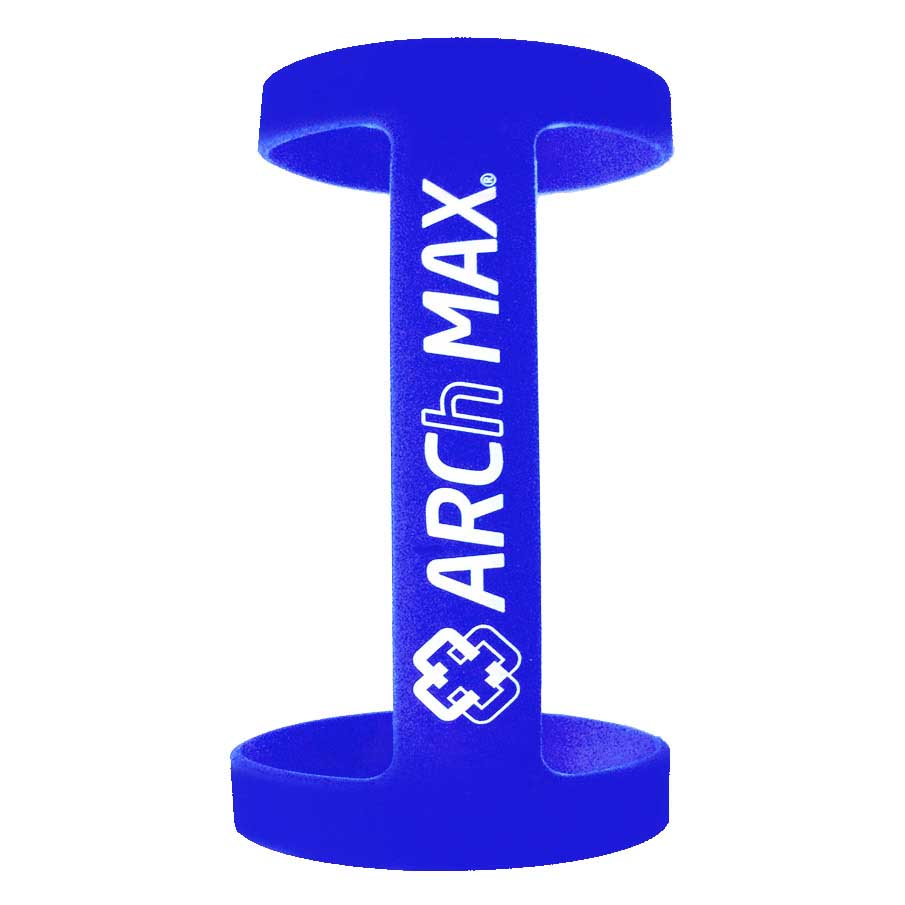 Akcesoria Arch-max Sport Bottle Carrier