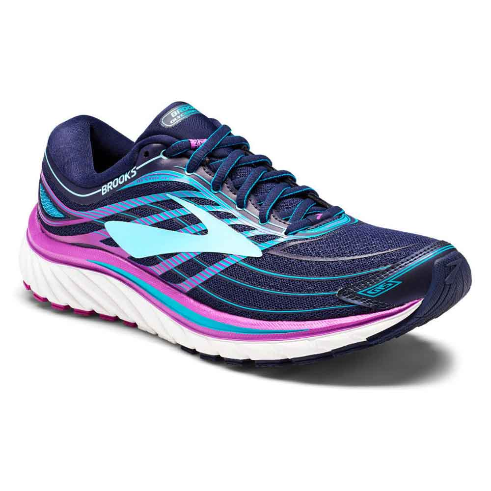 Brooks Glycerin 15 Wide Blue buy and