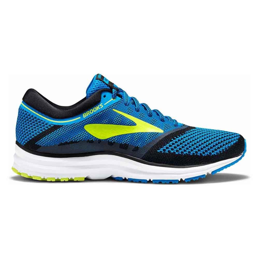 Brooks Revel: Características Running Zapatillas  Running Características | Runnea 73912a