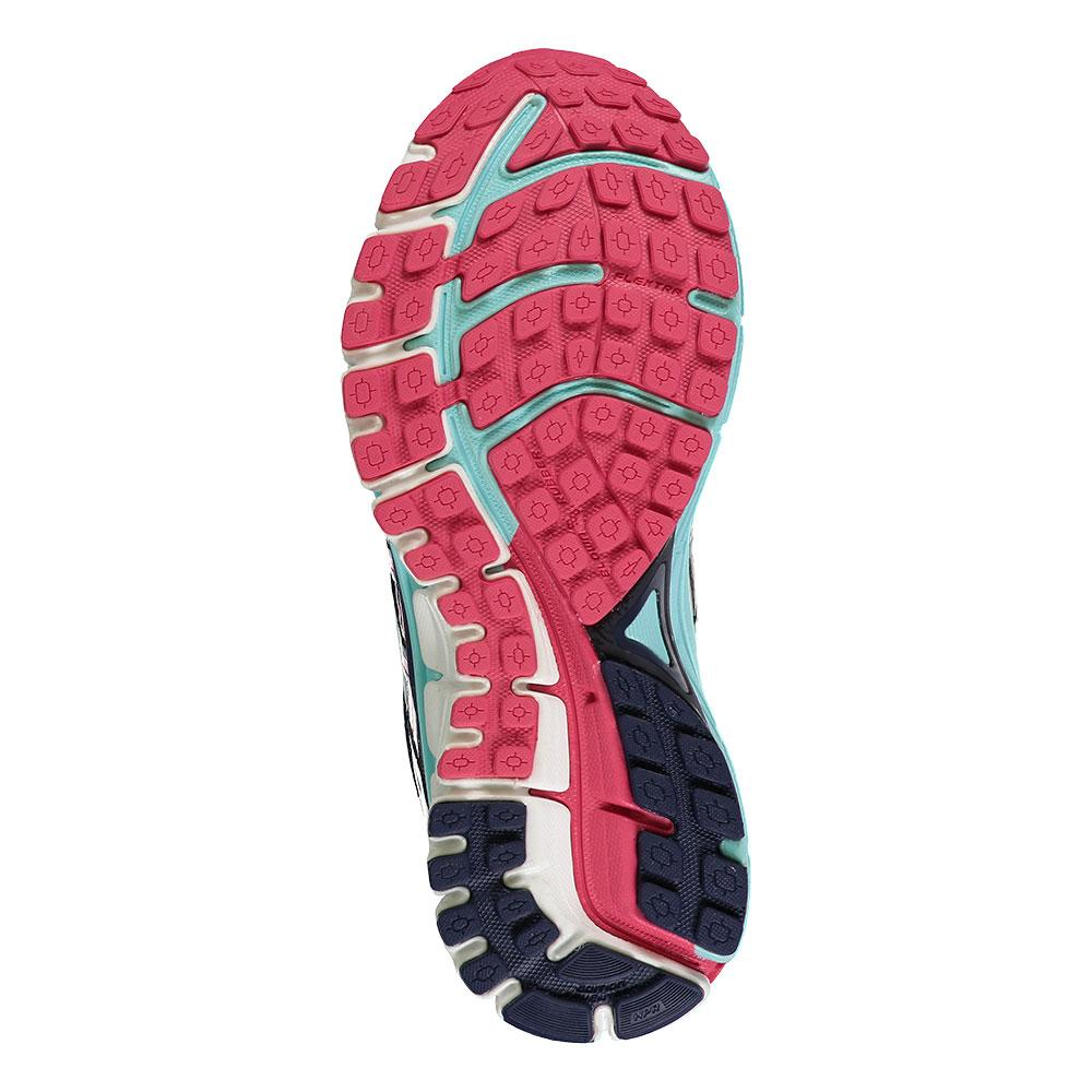 887e4dc471522 Brooks Adrenaline GTS 17 Multicolor buy and offers on Runnerinn