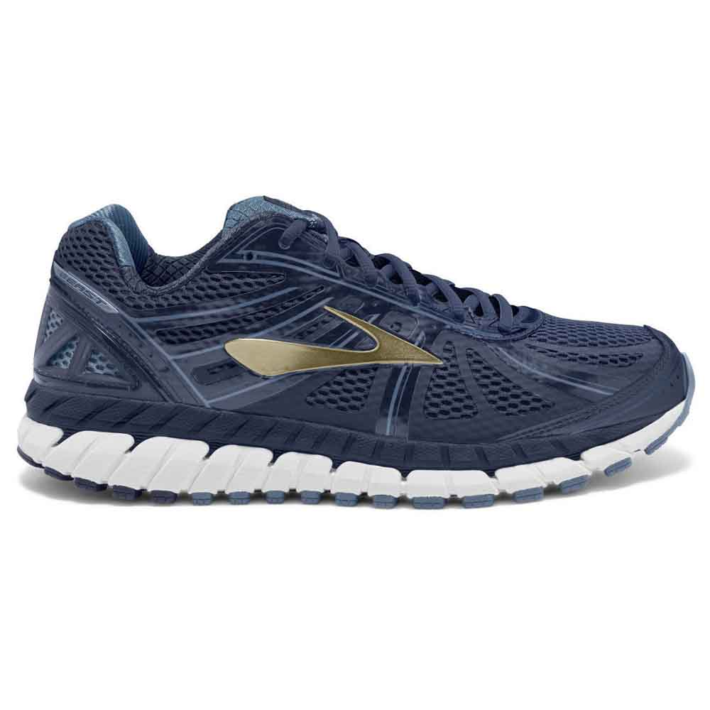 Brooks Beast Running Shoes Size