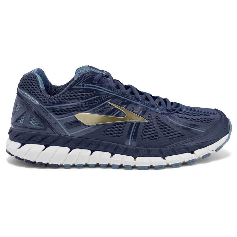 Brooks Beast Running Shoes Reviews