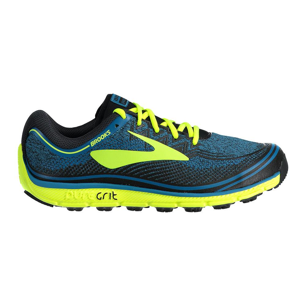 Brooks PureGrit 6 buy and offers on