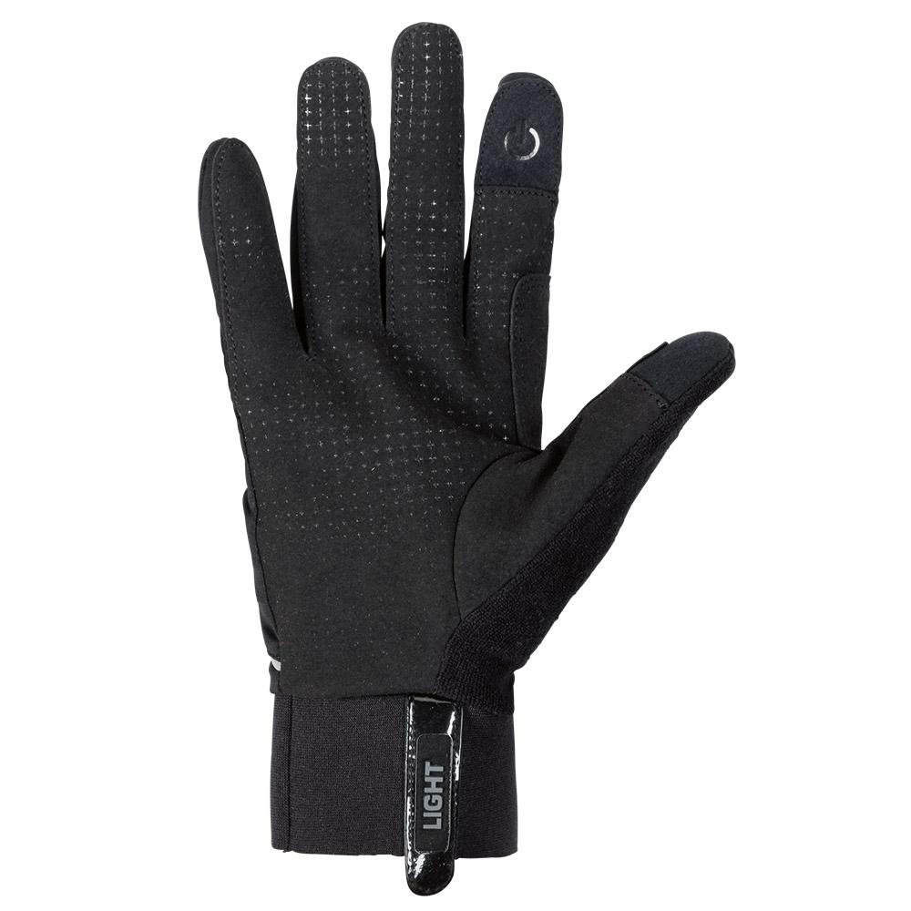 performance-windproof-light-gloves