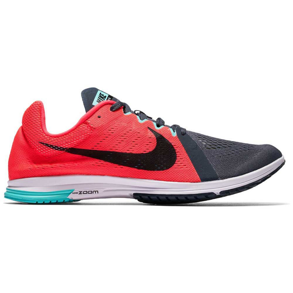 9fb0b84dfc2b Nike Zoom Streak Lt 3 comprar i ofertes a Runnerinn