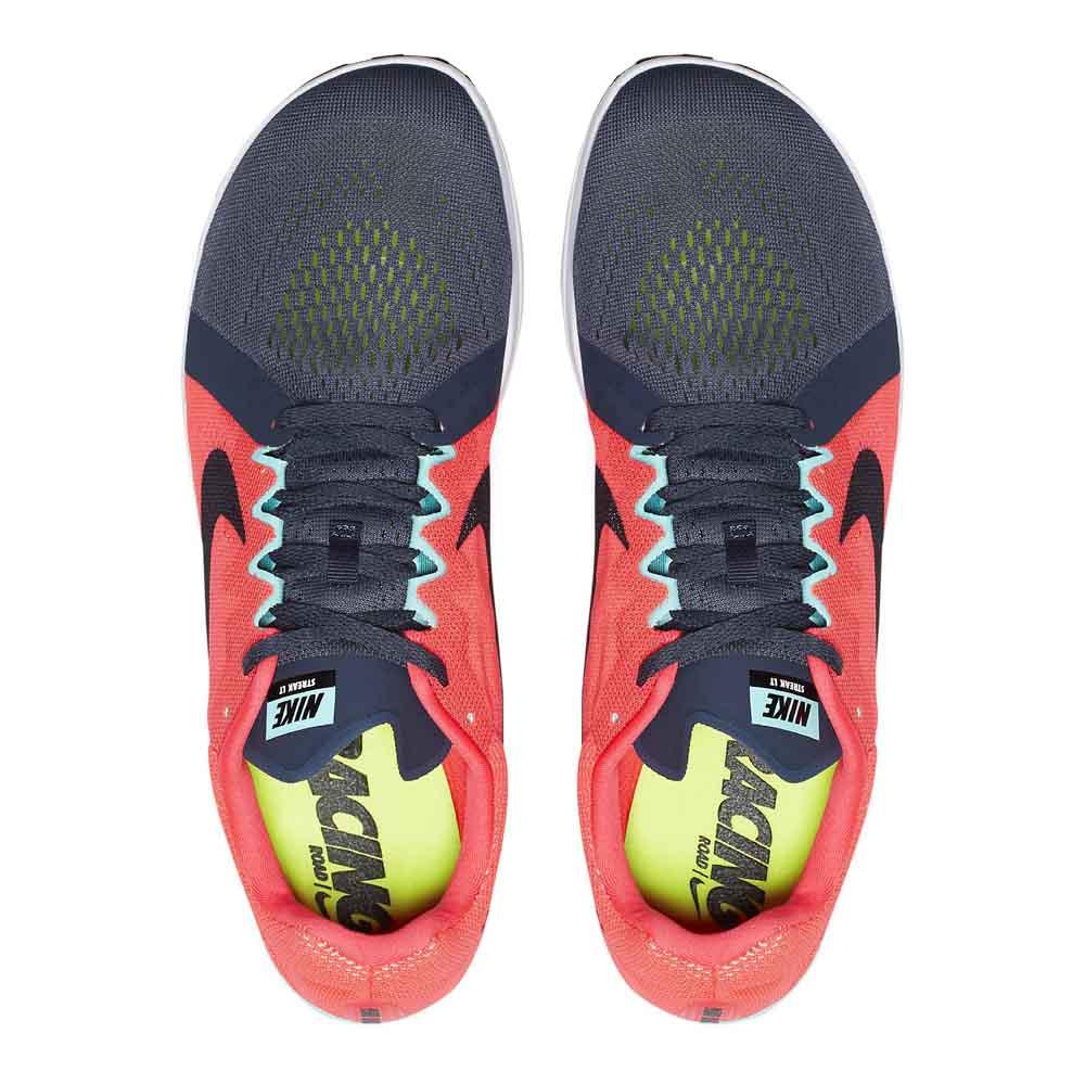 Nike Zoom Streak LT 3 buy and offers on Runnerinn