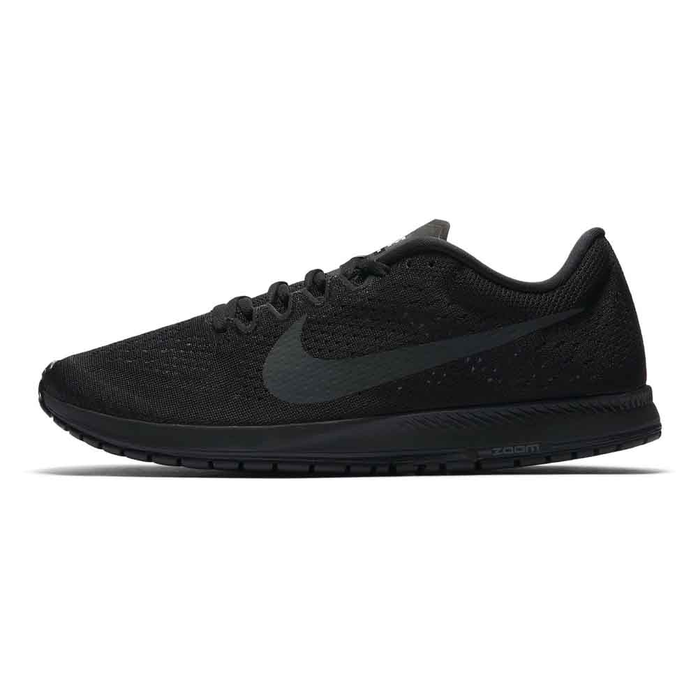 Nike Zoom Streak 6 buy and offers on