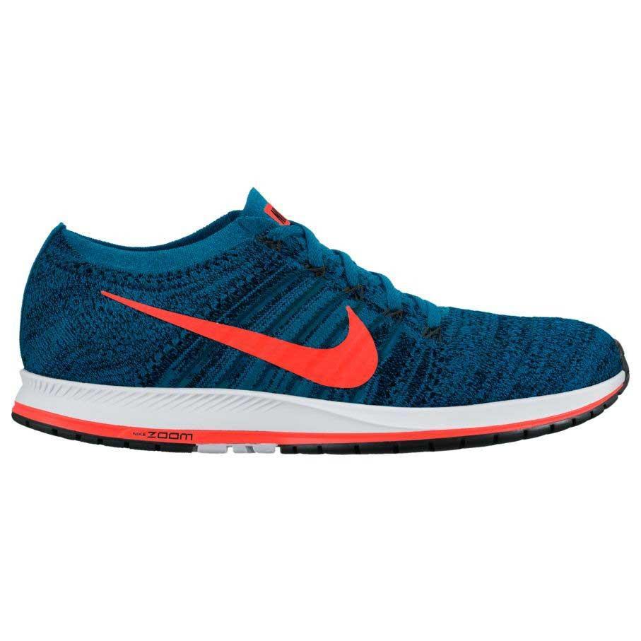 Nike Flyknit Streak