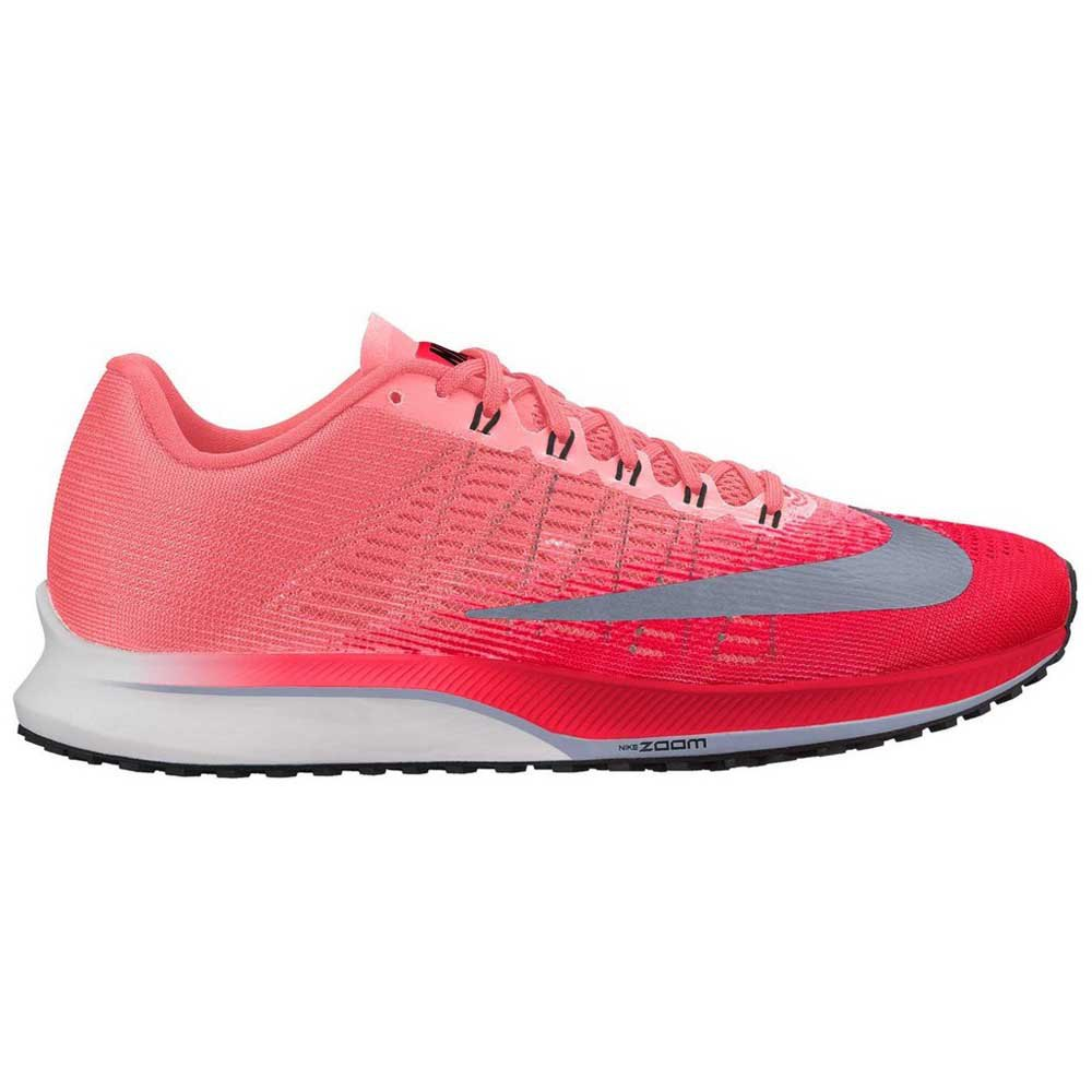 Nike Air Zoom Elite 9 buy and offers on