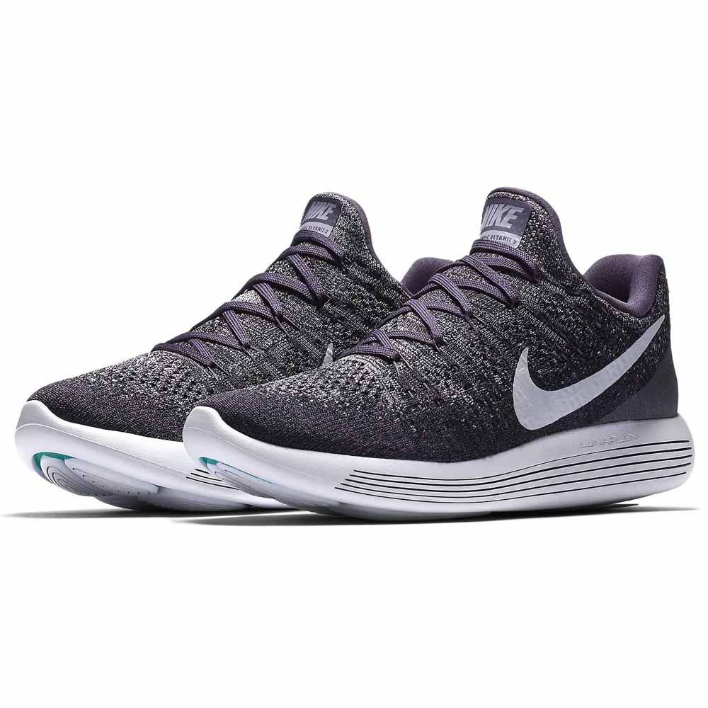 2c3b5a65eef38 Nike Lunarepic Low Flyknit 2 buy and offers on Runnerinn
