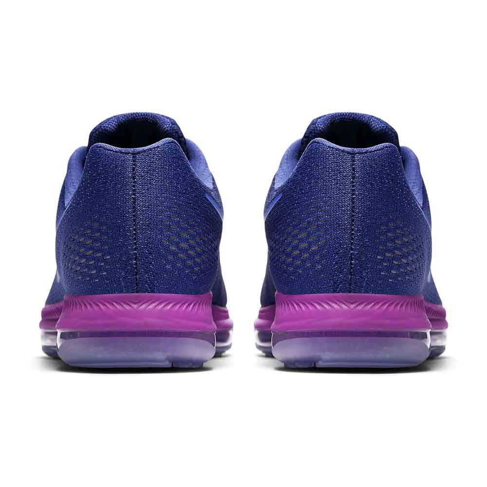 quality design 0ac46 2dc61 ... Nike Zoom All Out Low