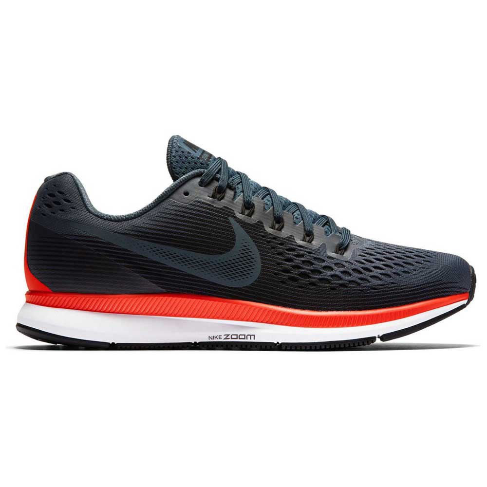 Zapatillas running Nike Air Zoom Pegasus 34