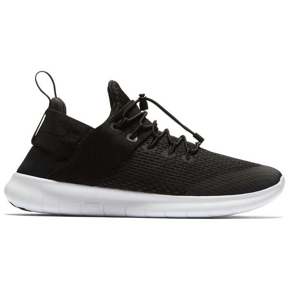 Nike Free RN Commuter 2017 Black buy