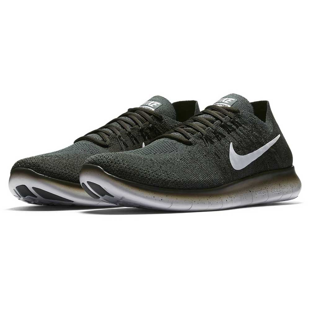 9ff9ddab874e10 Nike Free RN Flyknit 2017 buy and offers on Runnerinn