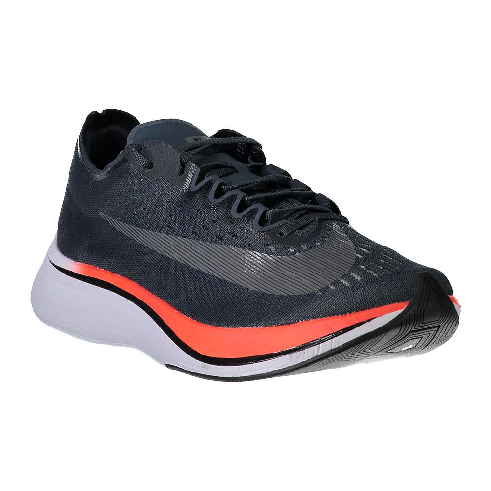 403dd37017c4 Nike Zoom Vaporfly 4 buy and offers on Runnerinn