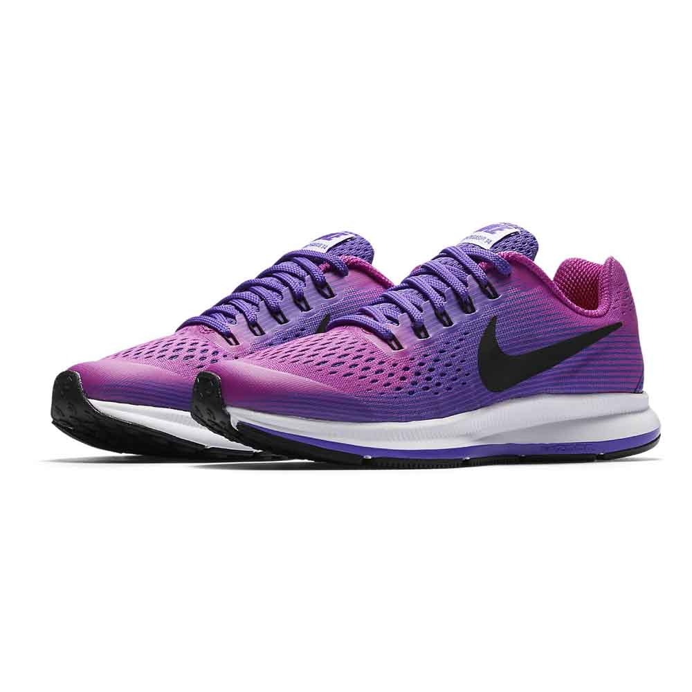 Nike Zoom Pegasus 32 Running Gradeschool Kid's
