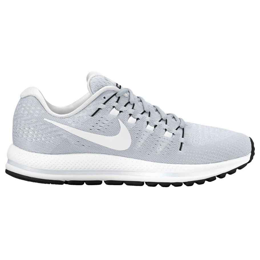 24ddede7f79 Nike Air Zoom Vomero 12 TB buy and offers on Runnerinn