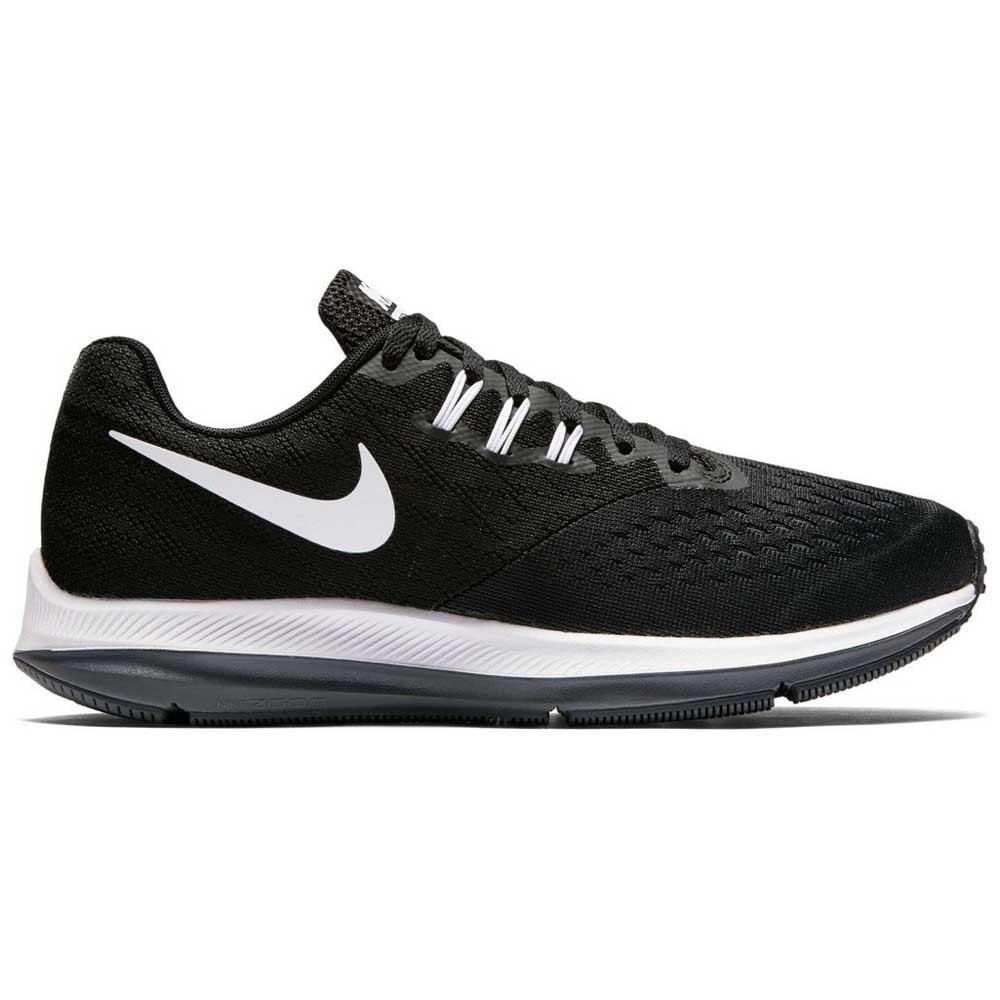 wholesale dealer f4bf4 ebff5 Nike Zoom Winflo 4
