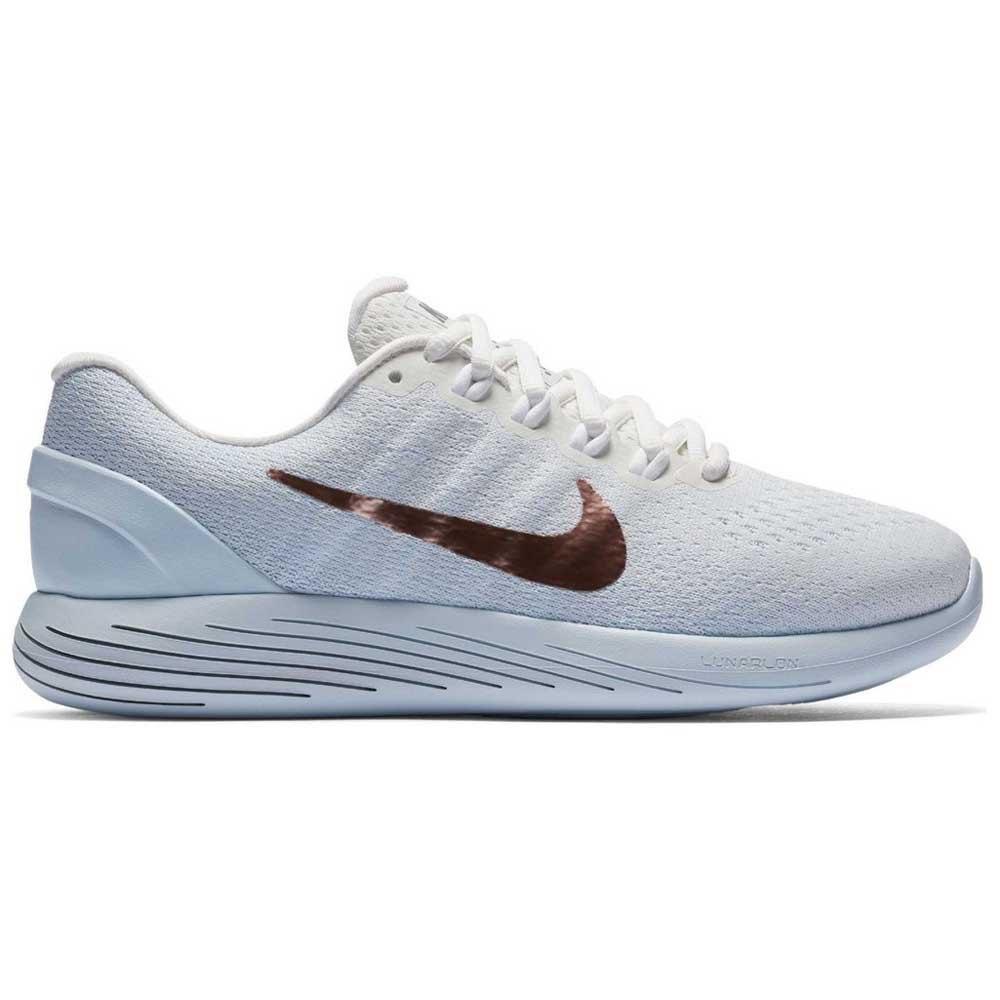 online store 9d85e 99efa Nike Lunarglide 9 X-Plore comprar y ofertas en Runnerinn