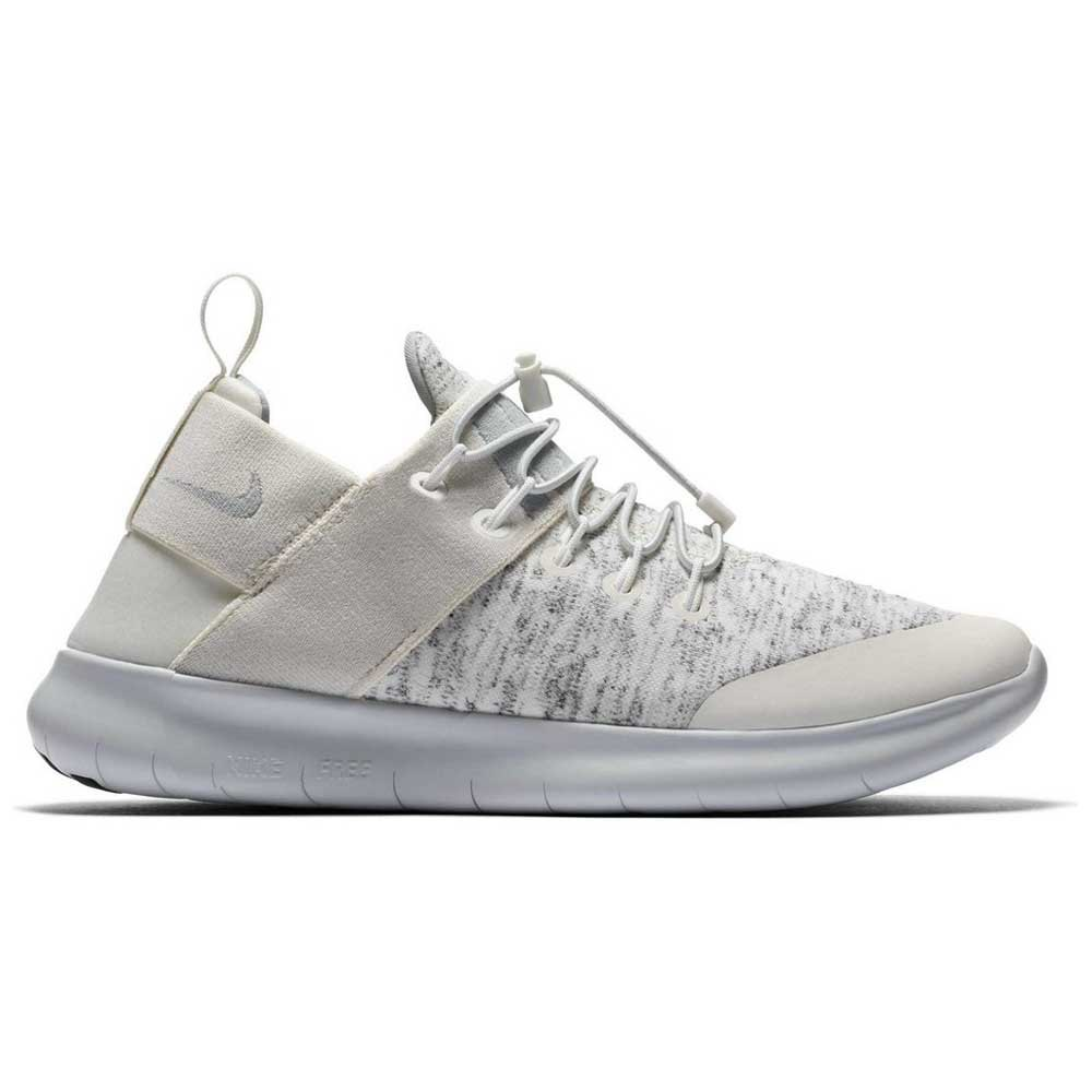 395f2474b5db1 Nike Free RN Commuter 2017 Premium buy and offers on Runnerinn