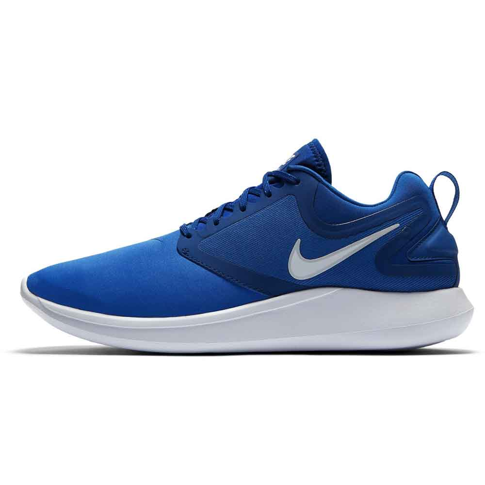 Nike Lunarsolo buy and offers on Runnerinn