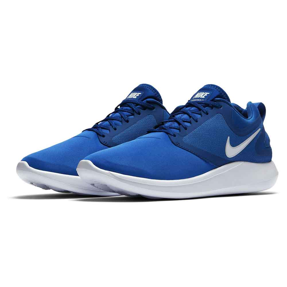 182521e270fe Nike Lunarsolo buy and offers on Runnerinn