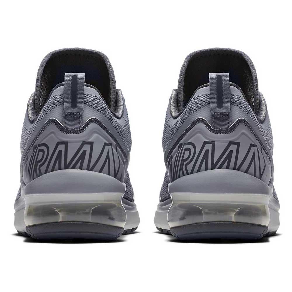 Nike Air Max Fury comprar e ofertas na Runnerinn Sapatos running