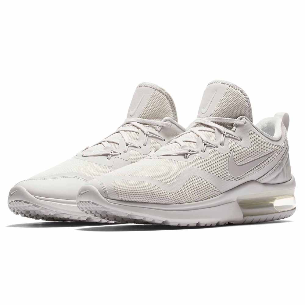 0571af376d9 Nike Air Max Fury buy and offers on Runnerinn