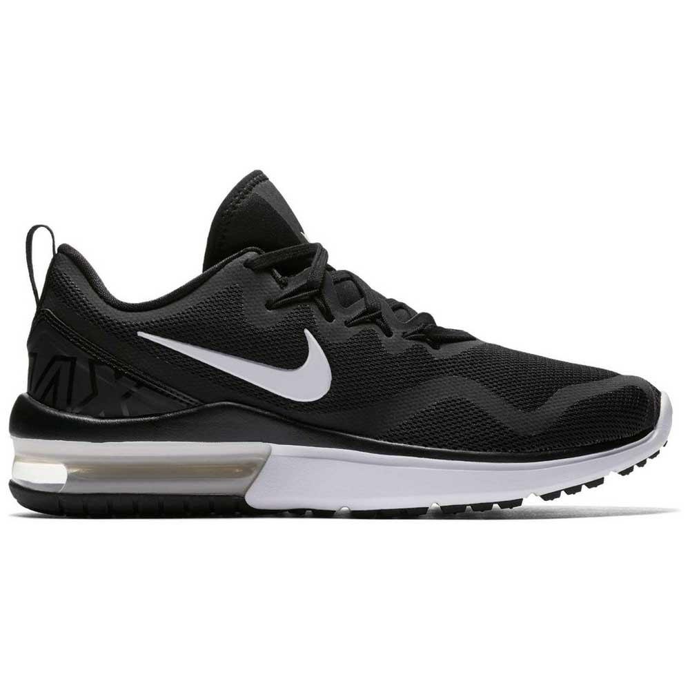 Nike Air Max Fury Zwart kopen en aanbiedingen, Runnerinn Running
