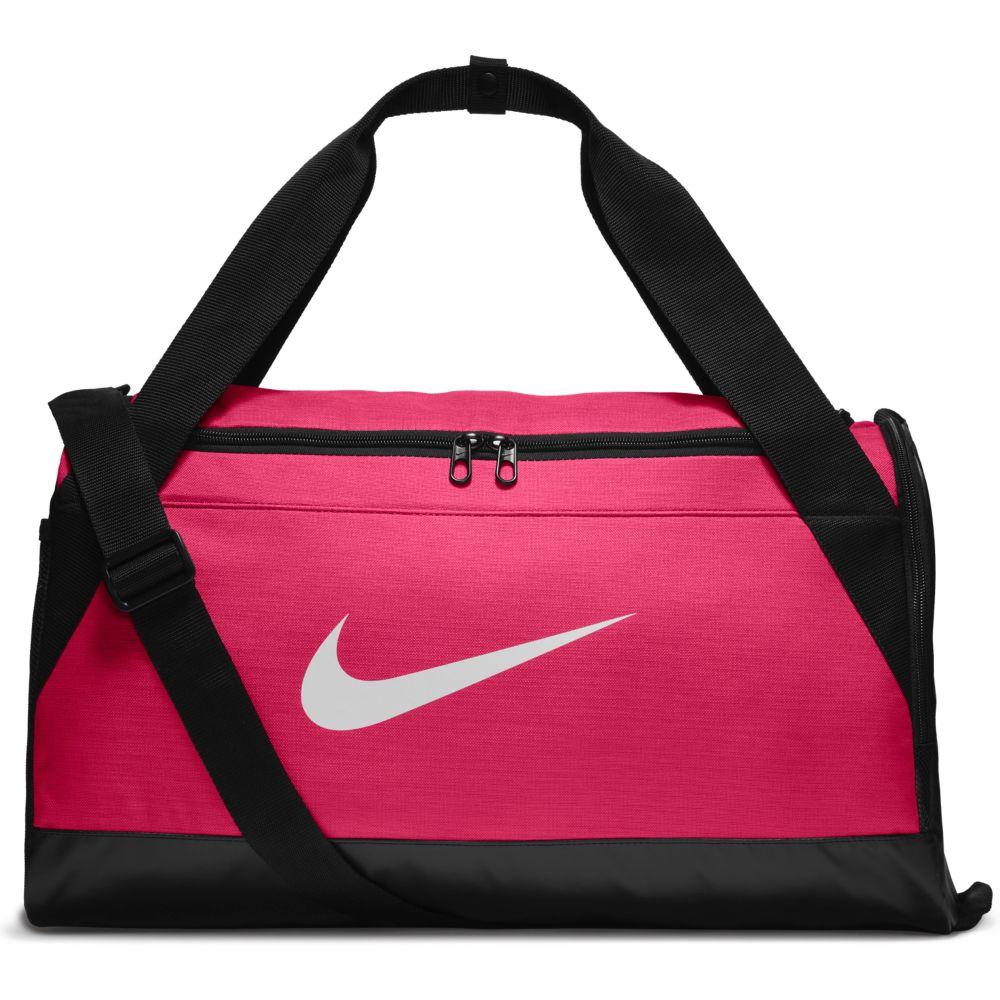 Nike Brasilia Duffle S