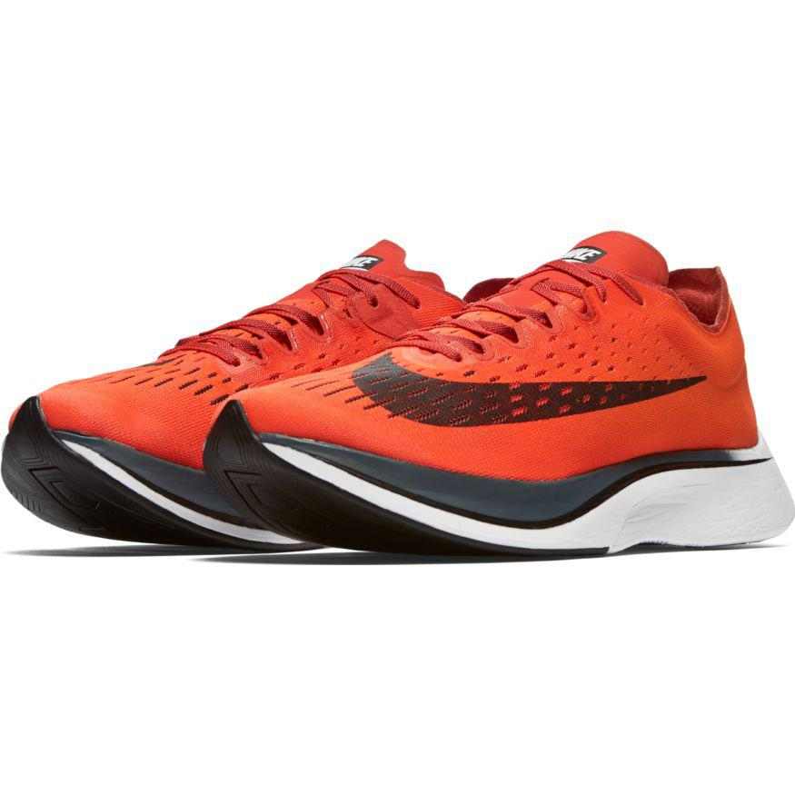 Acquista nike air max 270 flyknit amazon OFF71% sconti