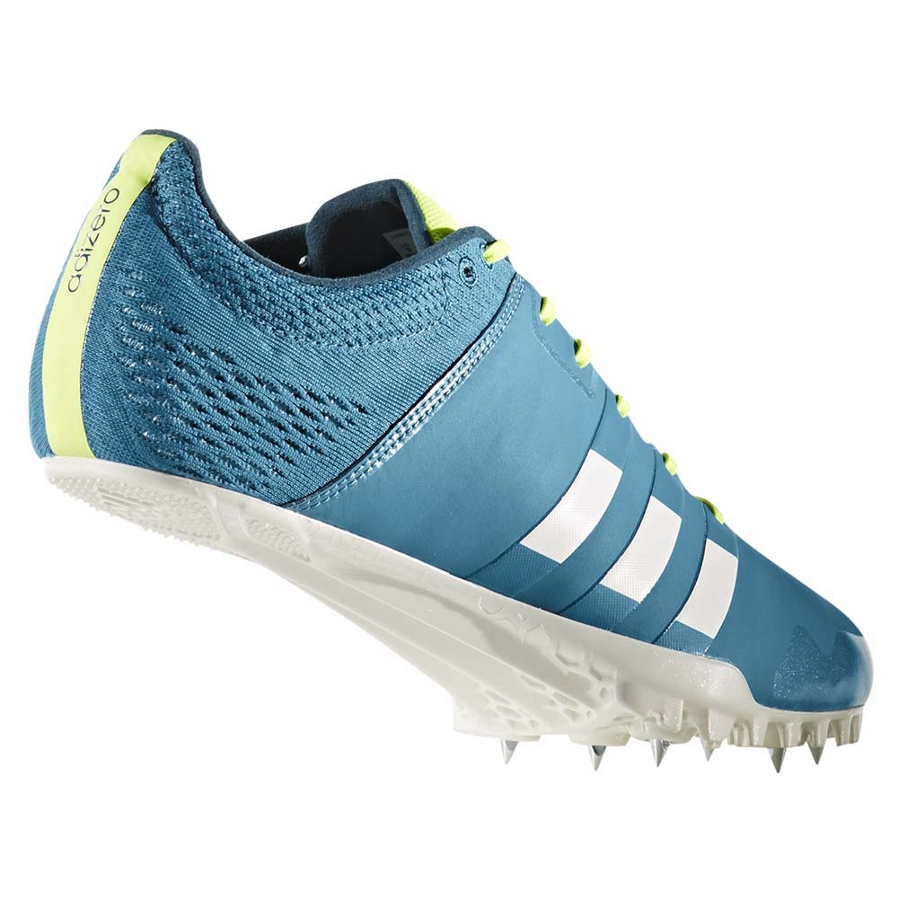 f86dc9b5e985 adidas Adizero Finesse buy and offers on Runnerinn