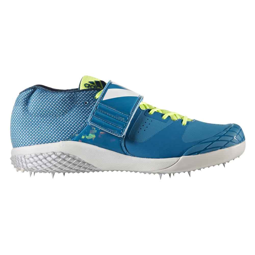 hot sale online d153b 8bb77 adidas Adizero Javelin buy and offers on Runnerinn