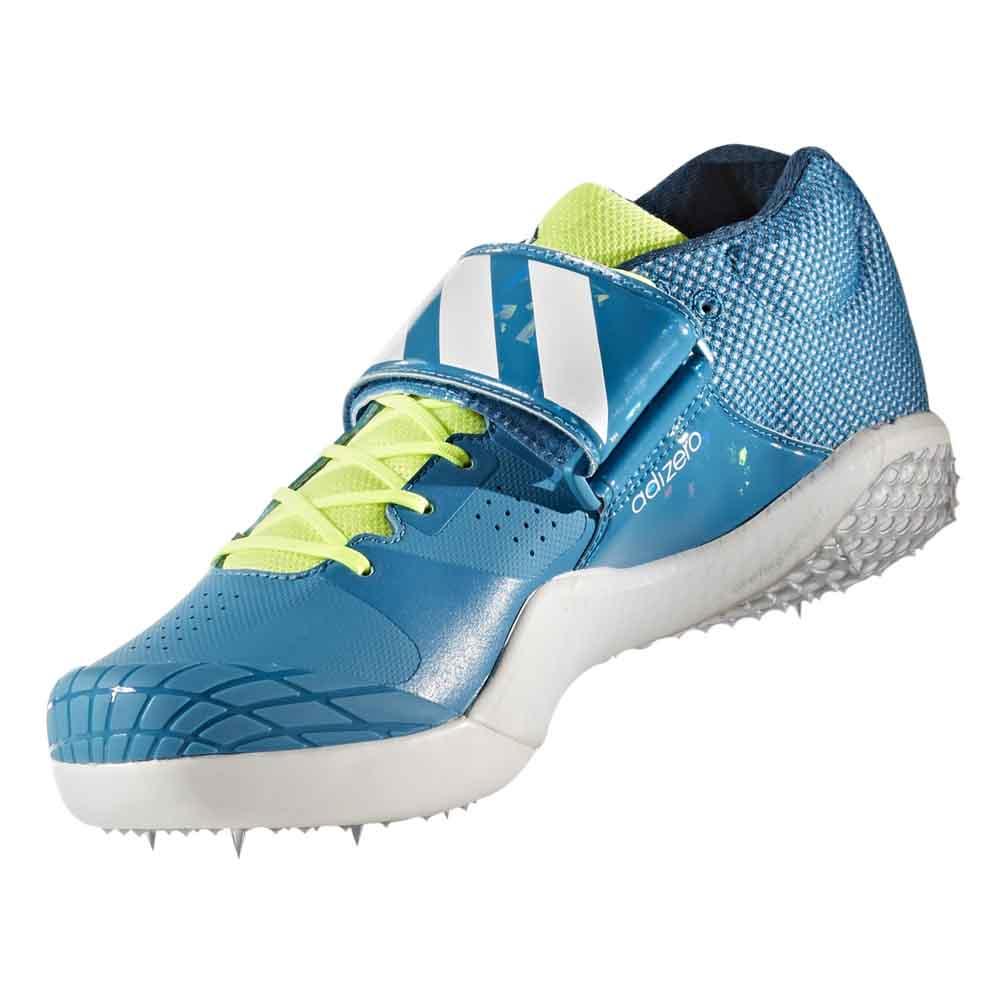 sale retailer 91ff2 2c396 ... adidas Adizero Javelin ...