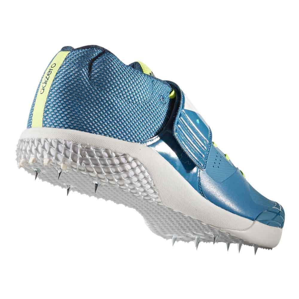 ee5e24ad5a73b Runnerinn Offers On Adizero Buy And Adidas Javelin WwApUqAg